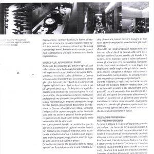 Articolo_lacornue_2
