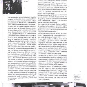 Articolo_lacornue_3