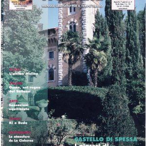 Cover_info_line_notizie