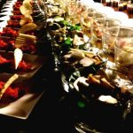 Marco tamagnone catering