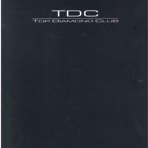 libretto_tdc