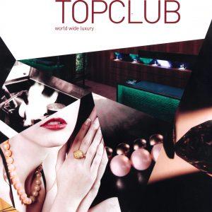 top_club_1